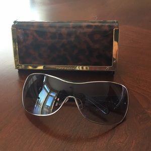 Tory Butch sunglasses